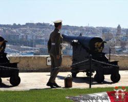 2 Junio Saluting Battery Upper Barraka Gardens Valleta (17)