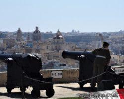 2 Junio Saluting Battery Upper Barraka Gardens Valleta (18)