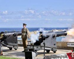 2 Junio Saluting Battery Upper Barraka Gardens Valleta (19)