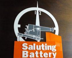 2 Junio Saluting Battery Upper Barraka Gardens Valleta (2)
