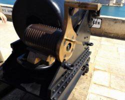 2 Junio Saluting Battery Upper Barraka Gardens Valleta (22)