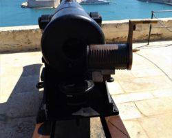 2 Junio Saluting Battery Upper Barraka Gardens Valleta (23)