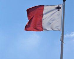 2 Junio Saluting Battery Upper Barraka Gardens Valleta (24)