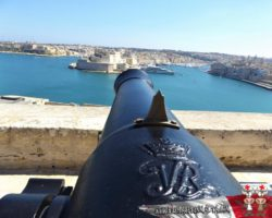 2 Junio Saluting Battery Upper Barraka Gardens Valleta (25)