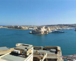 2 Junio Saluting Battery Upper Barraka Gardens Valleta (27)