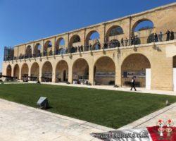 2 Junio Saluting Battery Upper Barraka Gardens Valleta (3)