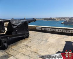 2 Junio Saluting Battery Upper Barraka Gardens Valleta (6)