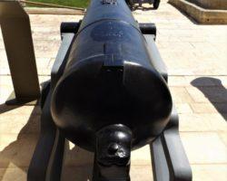 2 Junio Saluting Battery Upper Barraka Gardens Valleta (8)