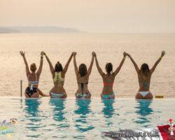 2 Septiembre Pool Party Café del Mar Buggiba (1)