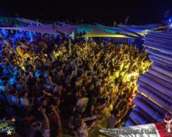 2 Septiembre Pool Party Café del Mar Buggiba (10)
