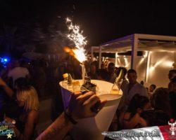 2 Septiembre Pool Party Café del Mar Buggiba (11)