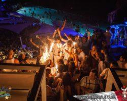 2 Septiembre Pool Party Café del Mar Buggiba (12)