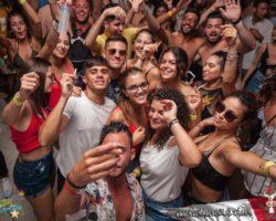 2 Septiembre Pool Party Café del Mar Buggiba (14)