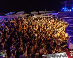 2 Septiembre Pool Party Café del Mar Buggiba (16)
