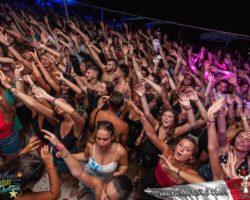 2 Septiembre Pool Party Café del Mar Buggiba (17)