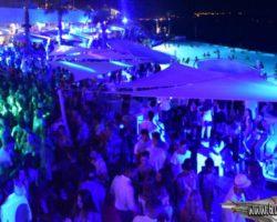 2 Septiembre Pool Party Café del Mar Buggiba (18)