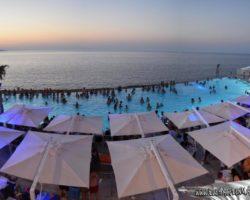 2 Septiembre Pool Party Café del Mar Buggiba (2)