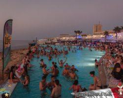 2 Septiembre Pool Party Café del Mar Buggiba (3)