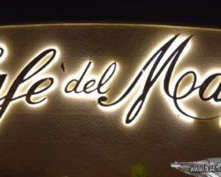 2 Septiembre Pool Party Café del Mar Buggiba (4)