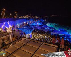 2 Septiembre Pool Party Café del Mar Buggiba (5)