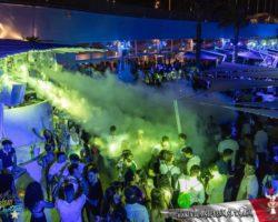 2 Septiembre Pool Party Café del Mar Buggiba (6)
