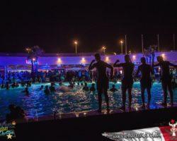2 Septiembre Pool Party Café del Mar Buggiba (8)