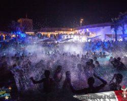 2 Septiembre Pool Party Café del Mar Buggiba (9)