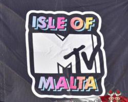 2. 27 Junio Isle of MTV Malta 2018 Emma Muscat (2)