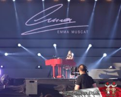 2. 27 Junio Isle of MTV Malta 2018 Emma Muscat (5)