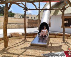 20 Junio Playmobil factory Malta (10)
