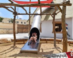 20 Junio Playmobil factory Malta (11)