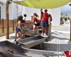 20 Junio Playmobil factory Malta (12)