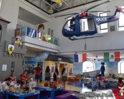 20 Junio Playmobil factory Malta (14)