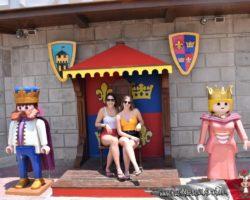 20 Junio Playmobil factory Malta (2)