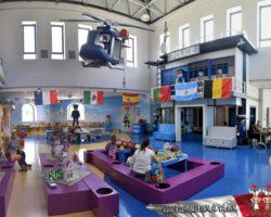 20 Junio Playmobil factory Malta (4)