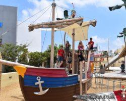 20 Junio Playmobil factory Malta (7)