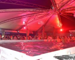 21 Julio FOAM PARTY ARIA COMPLEX SAN GWANN (7)