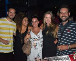 22 JUNIO SPANISH FRIDAY FIESTA MALTA SHADOW PACEVILLE (25)