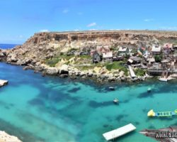 24 Junio Popeye Village Malta Mellieha (1)