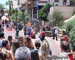 24 Junio Popeye Village Malta Mellieha (12)