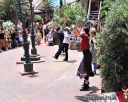 24 Junio Popeye Village Malta Mellieha (14)