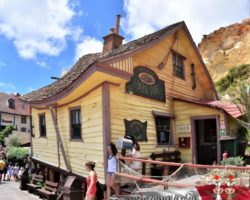 24 Junio Popeye Village Malta Mellieha (15)