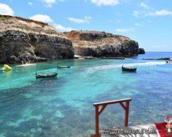 24 Junio Popeye Village Malta Mellieha (17)