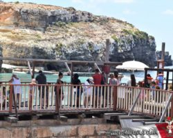 24 Junio Popeye Village Malta Mellieha (19)