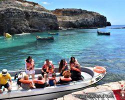 24 Junio Popeye Village Malta Mellieha (20)
