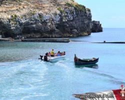 24 Junio Popeye Village Malta Mellieha (21)