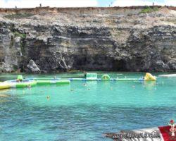 24 Junio Popeye Village Malta Mellieha (22)