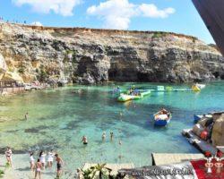24 Junio Popeye Village Malta Mellieha (23)