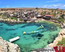 24 Junio Popeye Village Malta Mellieha (3)