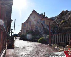 24 Junio Popeye Village Malta Mellieha (30)